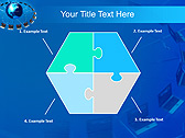 Universal Information Animated PowerPoint Templates - Slide 11
