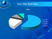 Universal Information Animated PowerPoint Templates - Slide 18