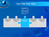 Universal Information Animated PowerPoint Templates - Slide 19