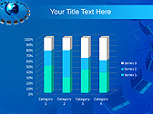 Universal Information Animated PowerPoint Templates - Slide 29