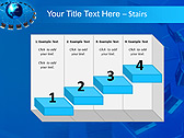 Universal Information Animated PowerPoint Templates - Slide 7