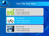 Universal Information Animated PowerPoint Templates - Slide 8