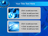Universal Information Animated PowerPoint Templates - Slide 9