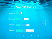 Light Under Water Animated PowerPoint Template - Slide 30