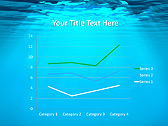 Light Under Water Animated PowerPoint Template - Slide 31