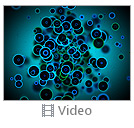 Circles Abstraction Videos