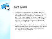 Learn Icon Animated PowerPoint Template - Slide 35