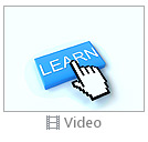 Learn Icon Video