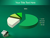 Real Estate Investment Animated PowerPoint Template - Slide 18