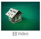 Real Estate Investment Video