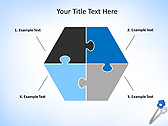 Key To New House Animated PowerPoint Templates - Slide 11