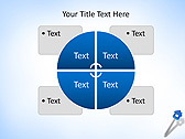 Key To New House Animated PowerPoint Templates - Slide 14