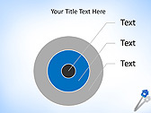 Key To New House Animated PowerPoint Templates - Slide 17