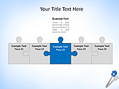Key To New House Animated PowerPoint Templates - Slide 19