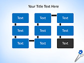 Key To New House Animated PowerPoint Templates - Slide 26