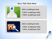 Key To New House Animated PowerPoint Templates - Slide 9