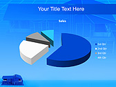 House Model Animated PowerPoint Template - Slide 18