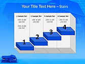 House Model Animated PowerPoint Template - Slide 7