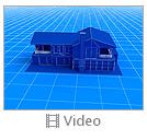 House Model Video