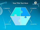 Atom Animated PowerPoint Template - Slide 11