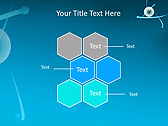 Atom Animated PowerPoint Template - Slide 12