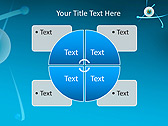 Atom Animated PowerPoint Template - Slide 14