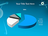 Atom Animated PowerPoint Template - Slide 18