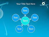 Atom Animated PowerPoint Template - Slide 21