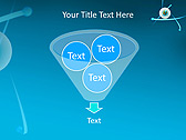 Atom Animated PowerPoint Template - Slide 24