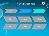 Atom Animated PowerPoint Template - Slide 25
