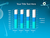 Atom Animated PowerPoint Template - Slide 29