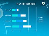 Atom Animated PowerPoint Template - Slide 30