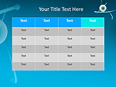 Atom Animated PowerPoint Template - Slide 32