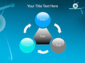 Atom Animated PowerPoint Template - Slide 5