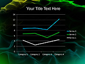 Green Atlas Effect Animated PowerPoint Template - Slide 31