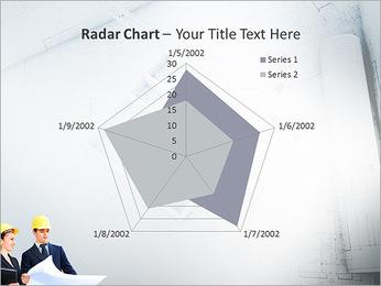 Construtores Colegas Modelos de apresentações PowerPoint - Slide 31