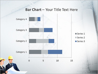 Construtores Colegas Modelos de apresentações PowerPoint - Slide 32