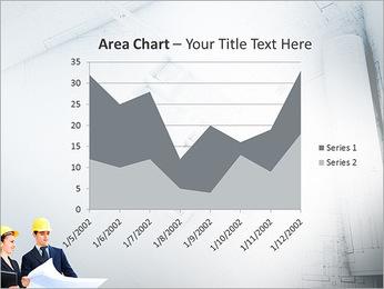 Construtores Colegas Modelos de apresentações PowerPoint - Slide 33