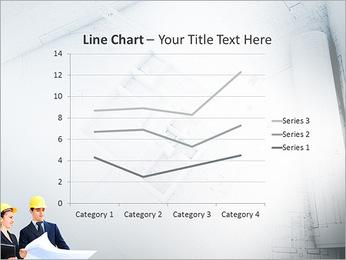 Construtores Colegas Modelos de apresentações PowerPoint - Slide 34