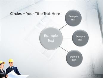 Construtores Colegas Modelos de apresentações PowerPoint - Slide 59