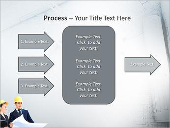 Construtores Colegas Modelos de apresentações PowerPoint - Slide 65
