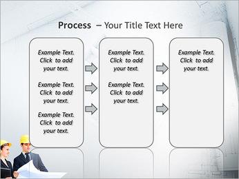 Construtores Colegas Modelos de apresentações PowerPoint - Slide 66