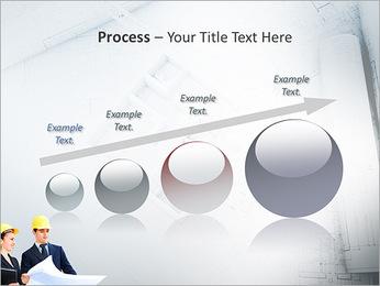 Construtores Colegas Modelos de apresentações PowerPoint - Slide 67