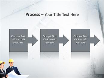 Construtores Colegas Modelos de apresentações PowerPoint - Slide 68