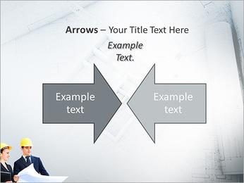 Construtores Colegas Modelos de apresentações PowerPoint - Slide 70