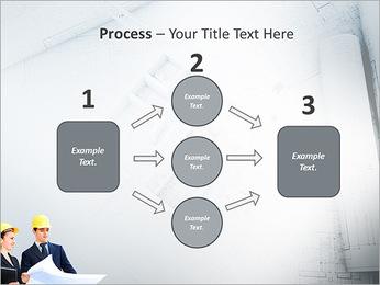 Construtores Colegas Modelos de apresentações PowerPoint - Slide 72