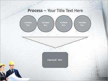 Construtores Colegas Modelos de apresentações PowerPoint - Slide 73