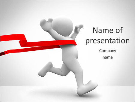 Sports PowerPoint Templates & Backgrounds, Google Slides Themes ...