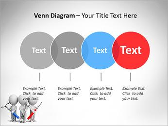 Team Of Mechanics PowerPoint Template - Slide 12