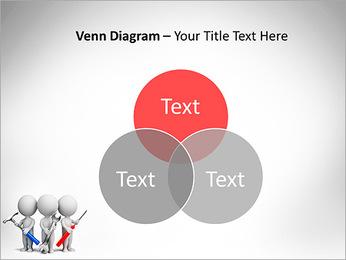 Team Of Mechanics PowerPoint Template - Slide 13